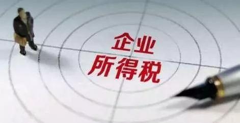 十件大事3_看图王.web.jpg